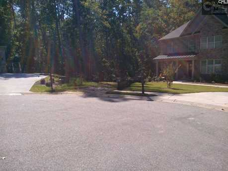 100 King Lees Court Lot #18 - Photo 3