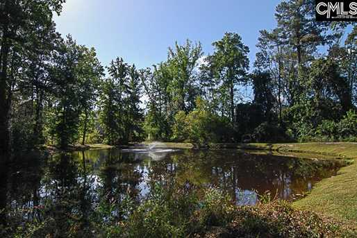 133 Eagle Park Drive - Photo 31
