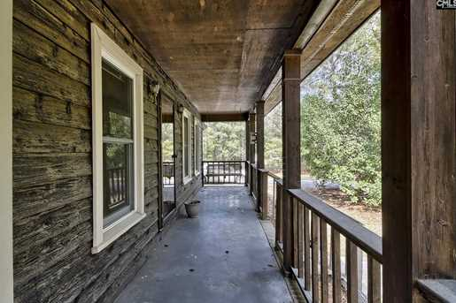 1151 Blue Johnson Road - Photo 5