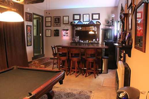 152 Rum Gully Lane - Photo 24