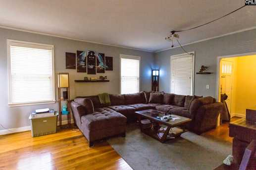 2928 Forest Drive - Photo 7