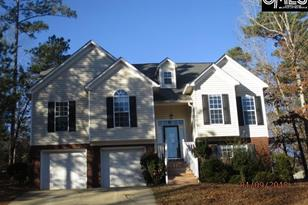 89 Groves Wood Court - Photo 1