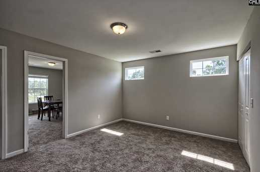 71 Carina Lane - Photo 15