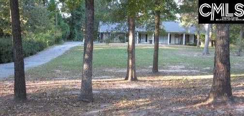1390 Dogwood Drive - Photo 1