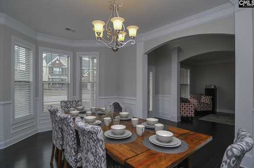 226 Pewter Drive - Photo 3