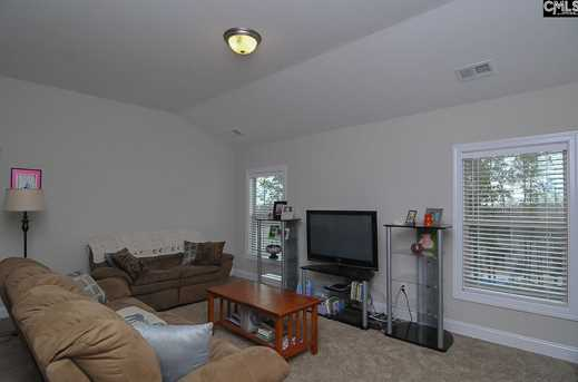 226 Pewter Drive - Photo 25