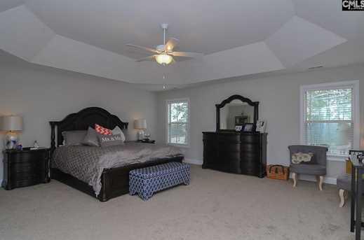 226 Pewter Drive - Photo 19