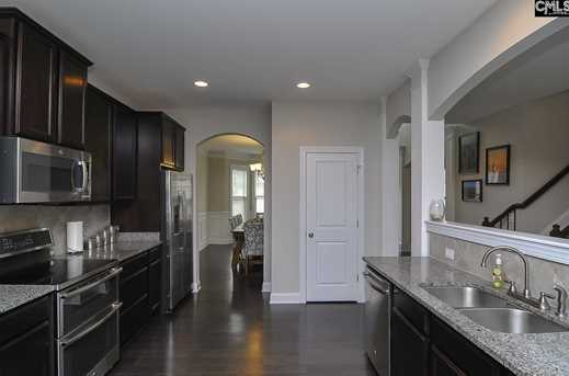 226 Pewter Drive - Photo 11