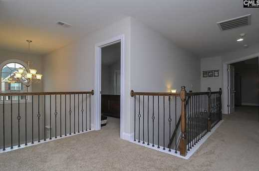 226 Pewter Drive - Photo 23