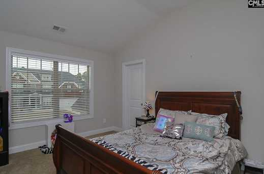 226 Pewter Drive - Photo 29