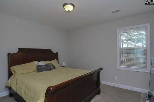 226 Pewter Drive - Photo 17