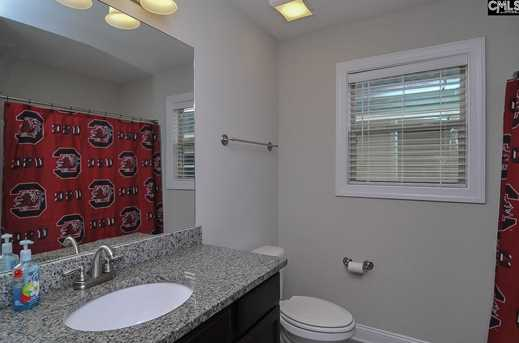 226 Pewter Drive - Photo 27