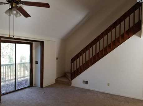 1840 Woodvalley Drive - Photo 19