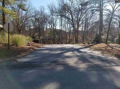 1840 Woodvalley Drive - Photo 35