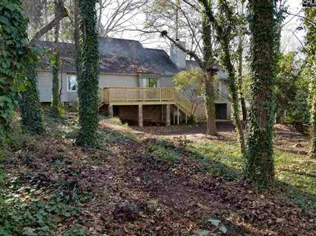 1840 Woodvalley Drive - Photo 31