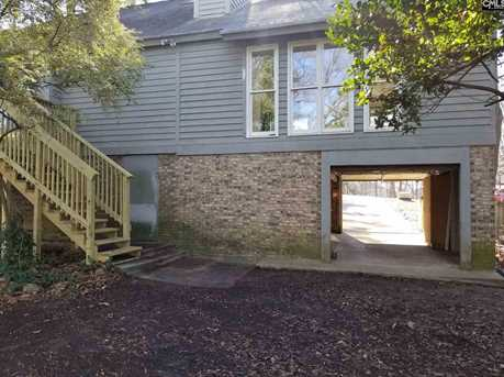 1840 Woodvalley Drive - Photo 33