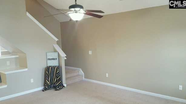 533 Blue Lake Drive - Photo 5