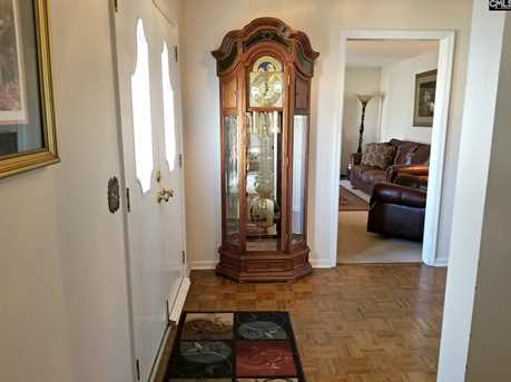 4045 Platt Springs Road - Photo 7