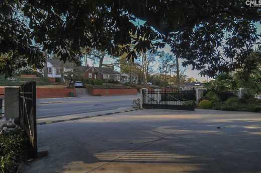 1205 Wellington Drive - Photo 5