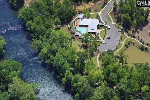 512 Tailwater Bend - Photo 27