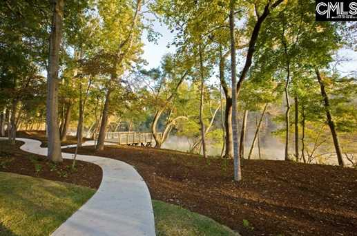 512 Tailwater Bend - Photo 33