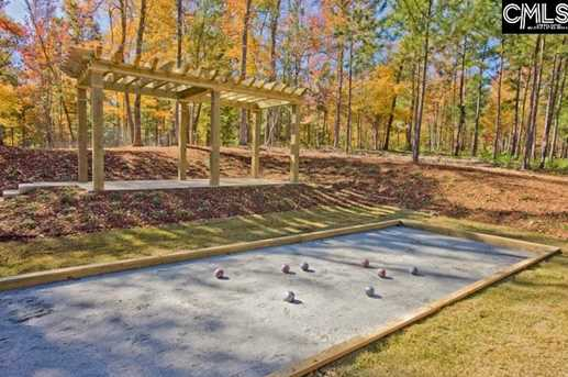 512 Tailwater Bend - Photo 3