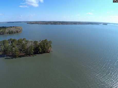 0 Big Water View (Lot 49B) Rd - Photo 9