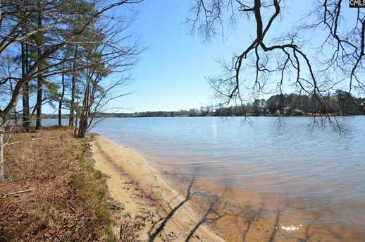 0 Big Water View (Lot 49A) Road - Photo 5