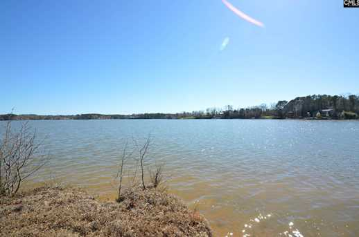 0 Big Water View (Lot 49A) Road - Photo 9