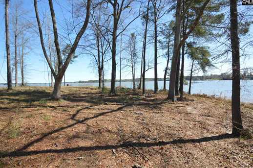 0 Big Water View (Lot 49A) Road - Photo 7