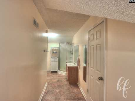 790 Torrey Pines Drive - Photo 35