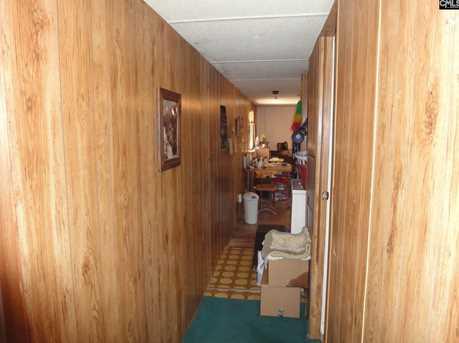 337 Big Hickory Lane - Photo 17