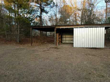 643 Camp Branch Road - Photo 9