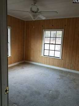 643 Camp Branch Road - Photo 7