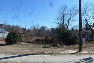 5710 Fairfield Road - Photo 1