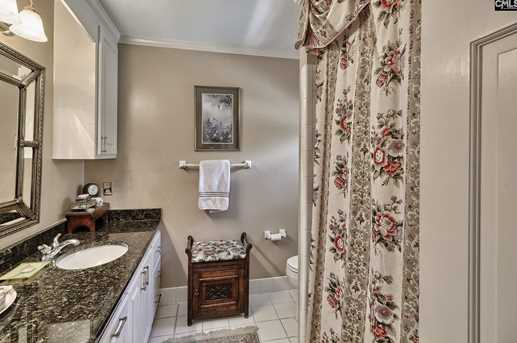 3825 Bloomwood Road - Photo 31