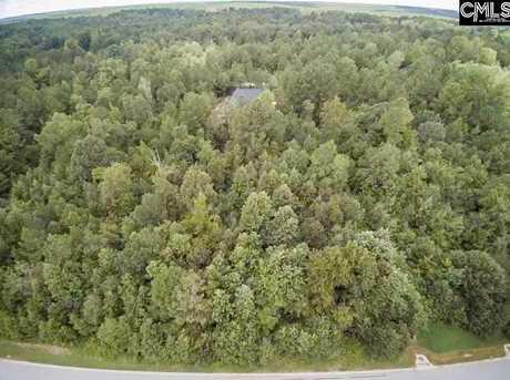 301 Creek Ridge Loop - Photo 1