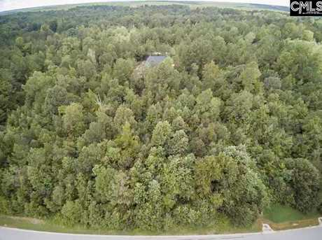 359 Creek Ridge Loop - Photo 1