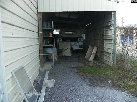 634 McDuffie St - Photo 3