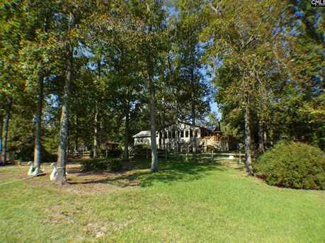 2334 Shulls Fork Road - Photo 19