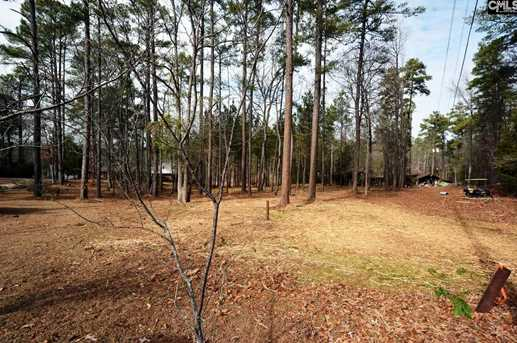 Lot 15 Quail Walk Trail - Photo 7
