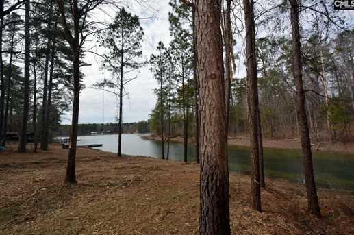 Lot 15 Quail Walk Trail - Photo 1