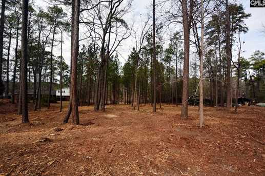 Lot 15 Quail Walk Trail - Photo 5