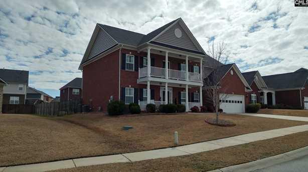 1091 Landon Place Drive - Photo 3
