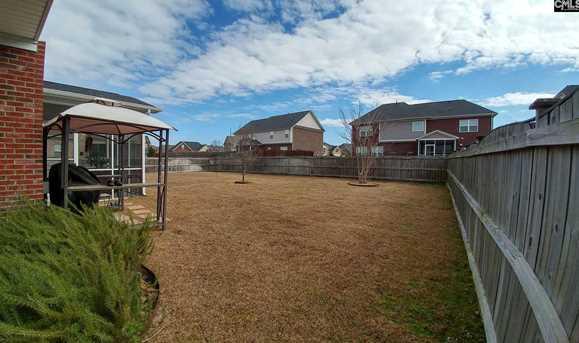 1091 Landon Place Drive - Photo 33