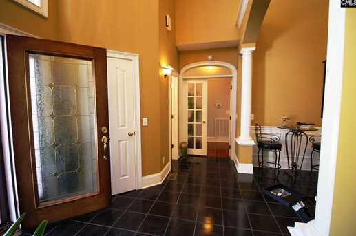 105 Bass Pointe Lane - Photo 9