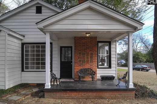 3701 Prentice Avenue - Photo 3
