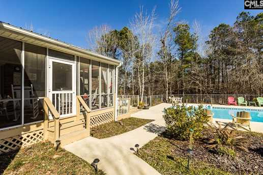 264 Country Woods Road - Photo 23