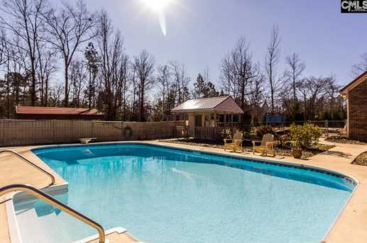 264 Country Woods Road - Photo 27