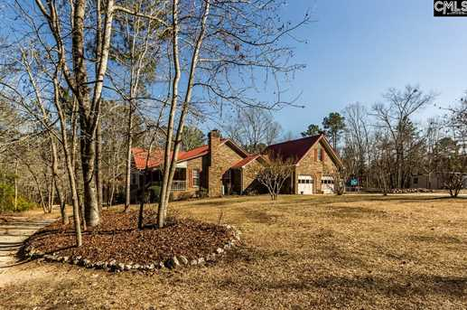 264 Country Woods Road - Photo 33